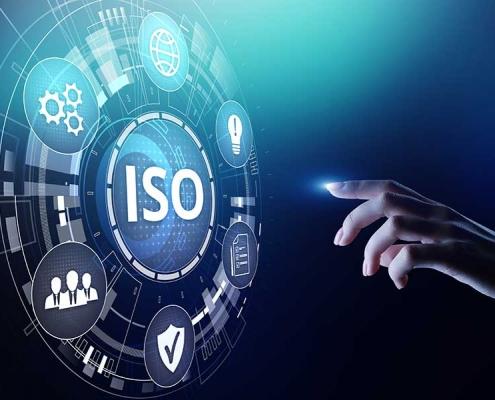 ISO 17025 consultancy